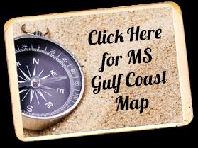 GulfCoastMap-button
