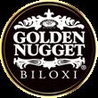Hotel-GoldenNugget