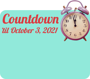 CountdownButton2021