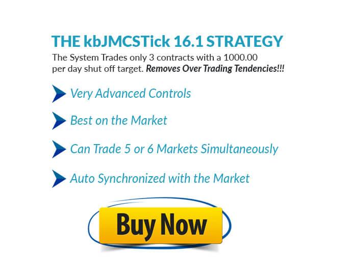 kbJMCSTick 16.1 Strategy- banner