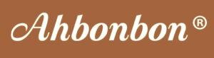AHBONBON LLC