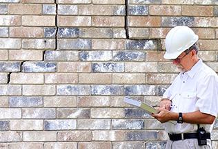 foundation repair free estimate