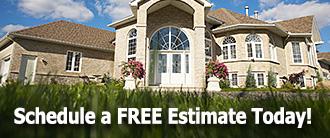 foundation repair free estimates
