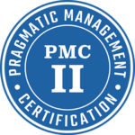 Pragmatic Marketing Certified