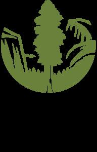 Sierra Club Member