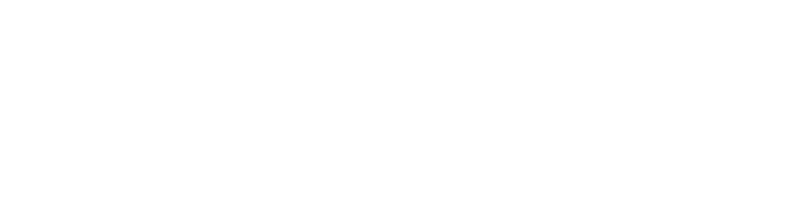 Sand Hill Consulting Associates