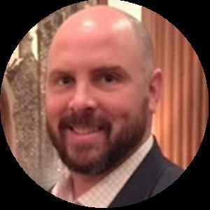 Frank Barone Account Executive