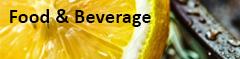 Acumatica Food & Beverage