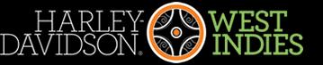 HD_wi_logo