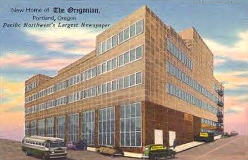 oregonianpostcard-full