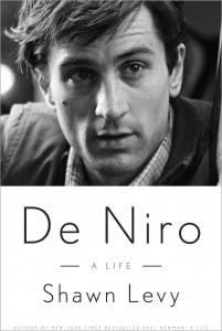 DeNiro Cover