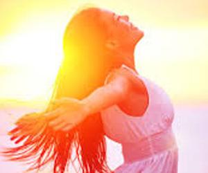 Awakening the Goddess: Reclaim & Ignite Your Sexual Power! Livestream event