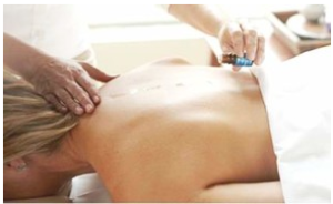 Essential-Oil-Massage-300x184