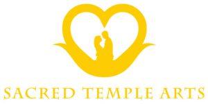 More recent logo