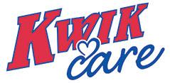 Kwik Care Logo