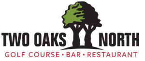 Two Oaks North