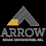 Arrow Indian Contractors, Inc.