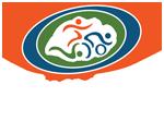 Racine MultiSports Logo