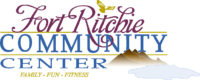 fort-ritchie-comm-center