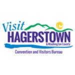 visit hagerstown