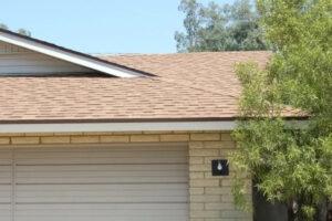 Porter Roofing Inc