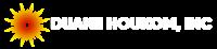 Duane Houkom Inc