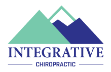 Integrative Chiropractic & Wellness