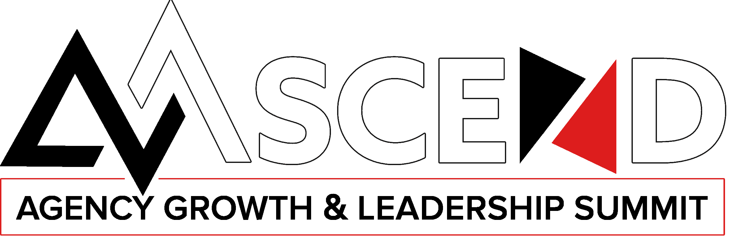 Ascend Logo-outline2