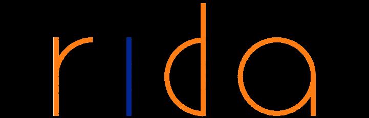 RIDA Architecture