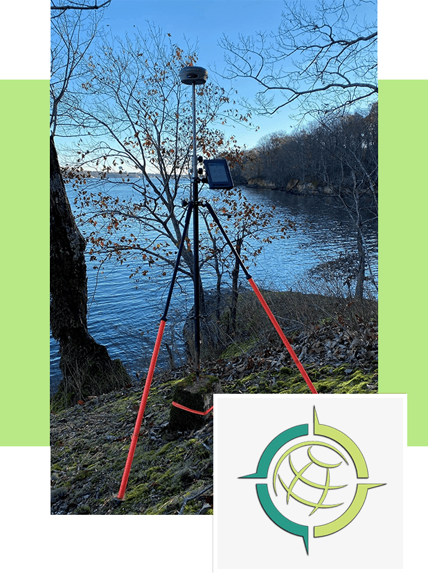Alexander Land Surveying