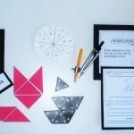 Maths Puzzles & Problems