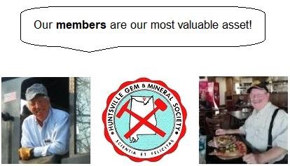 members photo banner