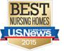 best-nursing-homes2015 copy