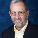 John Hehn, Executive Director