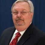 Ron Schuck