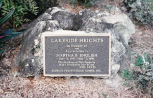 Lakeside Heights