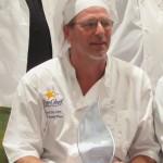 Ron Mayer, Polk County Top Chef 2016