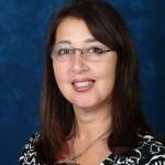 Maria Rivera, Administrator