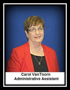 Carol VanToorn