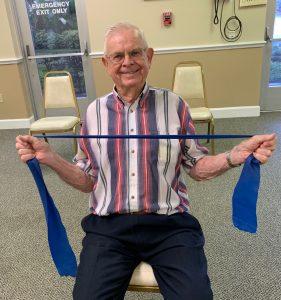 Gil-Walton-Wellness-Star-Winner-Florida-Presbyterian-Homes-Lakeland-FL