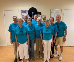 Wellness-Committee-Florida-Presbyterian-Homes