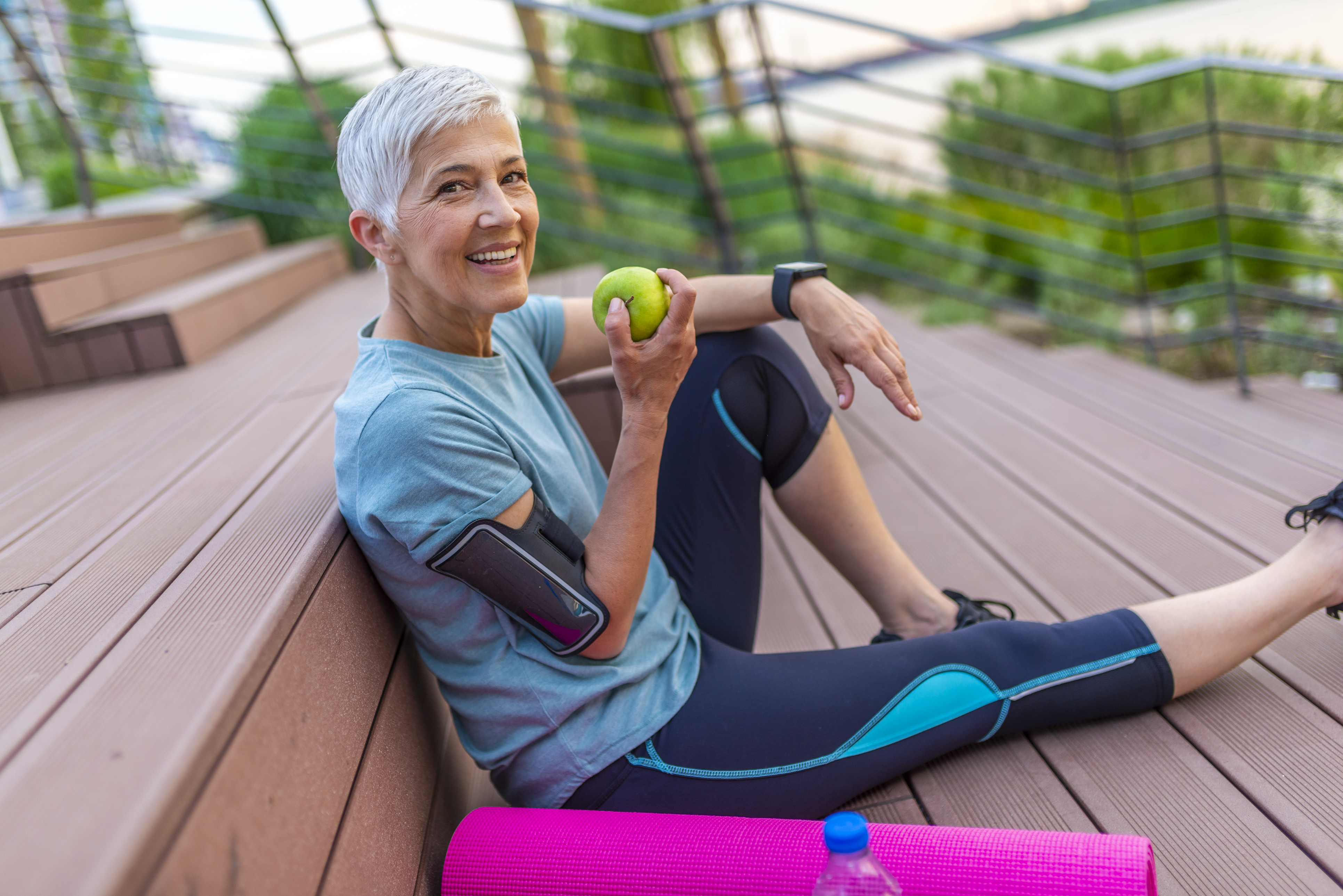 Lifestyle-Choices-To-Boost-Immunity
