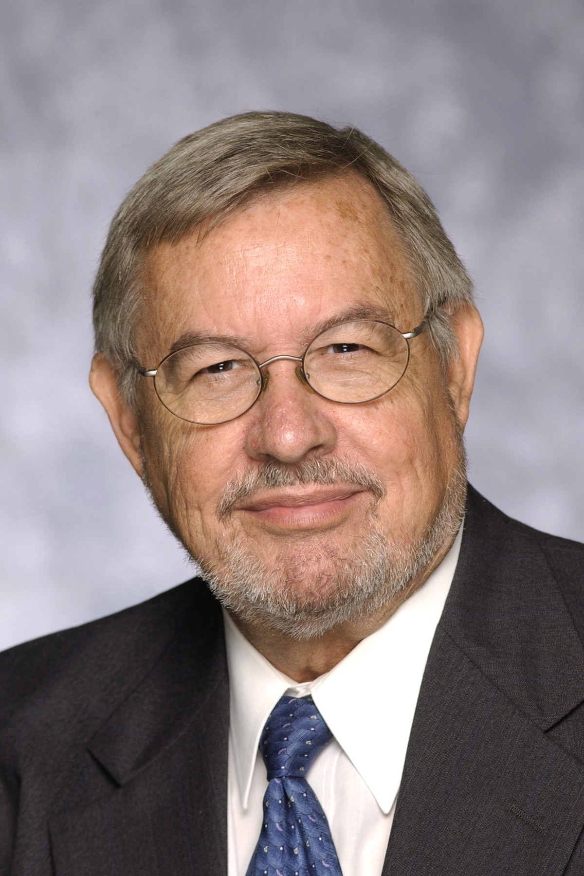 Dr-Gene-Scruggs-Wins-Wellness-Award