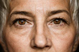 Cataract-Awareness-Month-Is-June