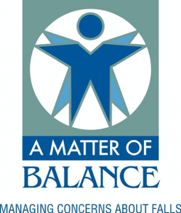 Matter-of-balance-class-at-florida-presbyterian-homes