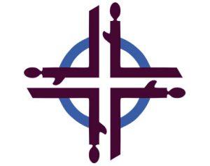 Florida-presbyterian-homes-celebrates-world-day-of-prayer
