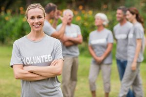 Occupational-wellness-during-your-career-and-in-retirement