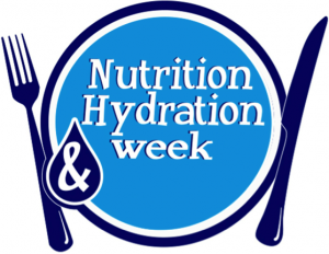 florida-presbyterian-homes-celebrates-nutrition-and-hydration-week