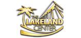 The Lakeland Center
