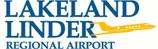 Lakeland Linder Regional Airport